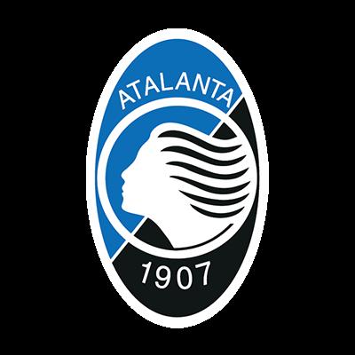 Calcio Atalanta