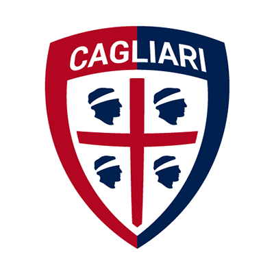 Calcio Casteddu