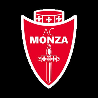 Forza Monza