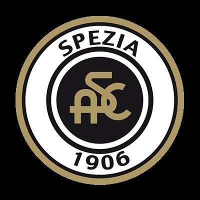 Calciospezia